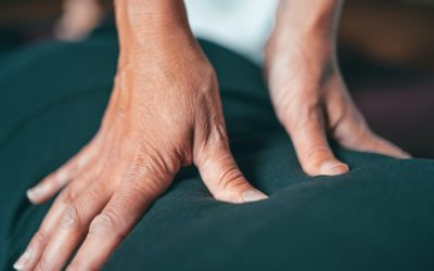 The 4 Most Common Types of Massage 2021